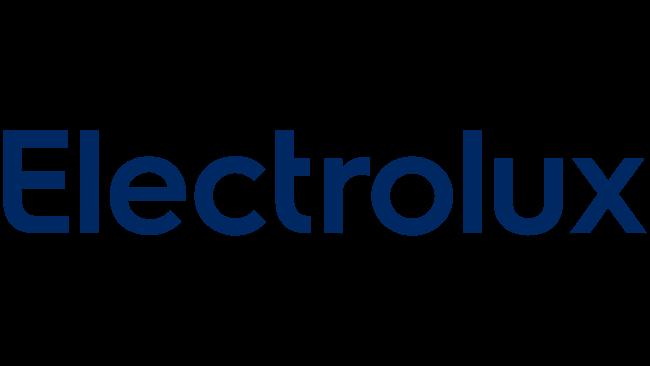 Electrolux Simbolo