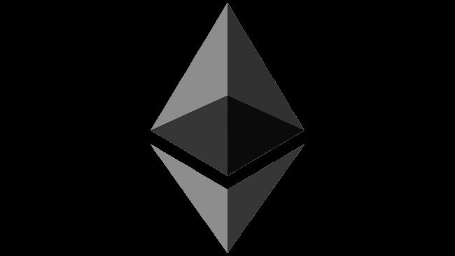 Ethereum Simbolo