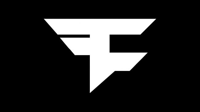 FaZe Clan Simbolo