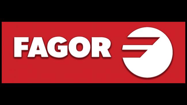 Fagor Simbolo