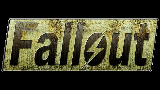 Fallout Simbolo