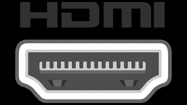 HDMI Simbolo