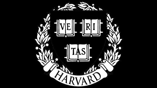 Harvard Simbolo