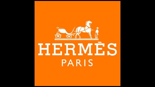 Hermes Simbolo