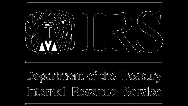 IRS Simbolo