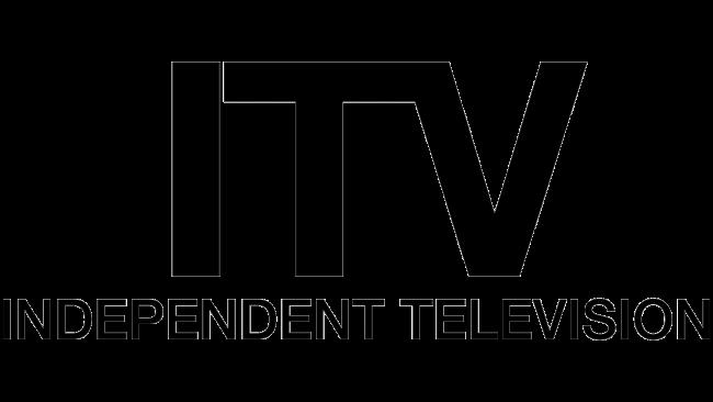 ITV Logo 1963-1971