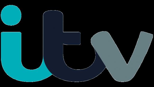 ITV Logo 2019-oggi
