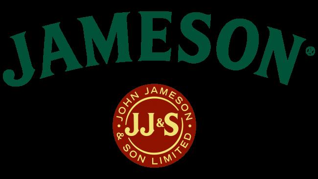 Jameson Simbolo