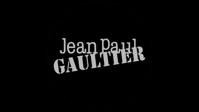 Jean-Paul Gaultier Simbolo