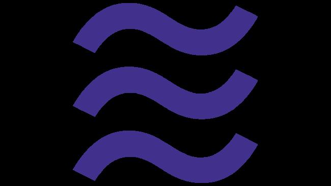 Libra Simbolo