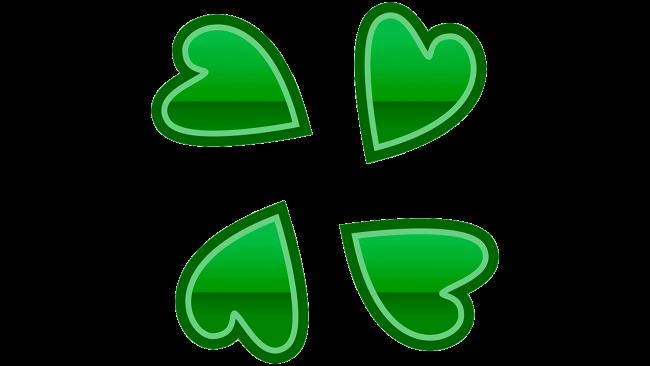 Logo della 4chan