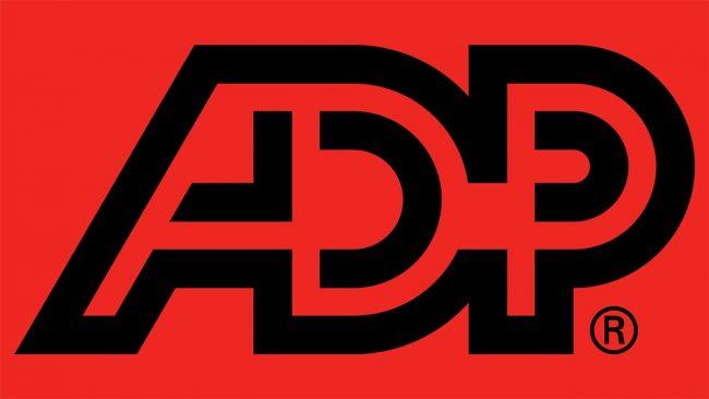 Logo della ADP