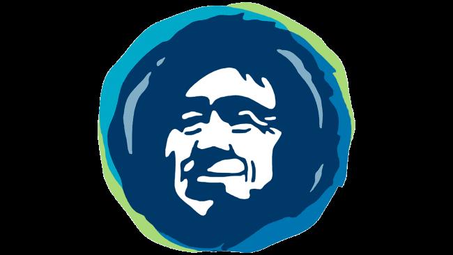 Logo della Alaska