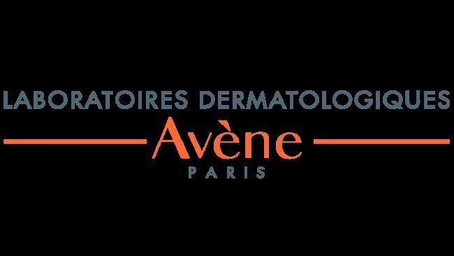 Logo della Avene