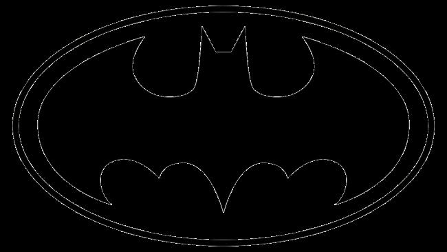 Logo della Batman