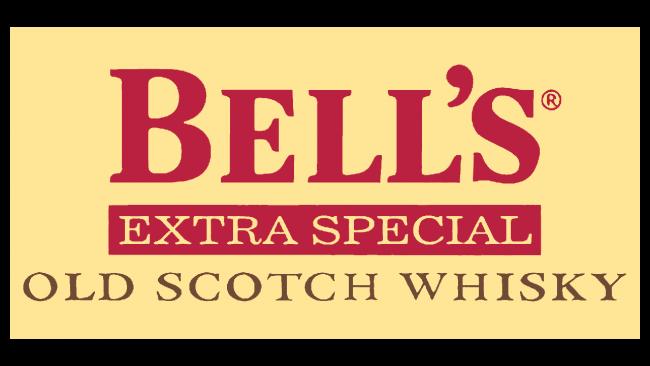 Logo della Bell's