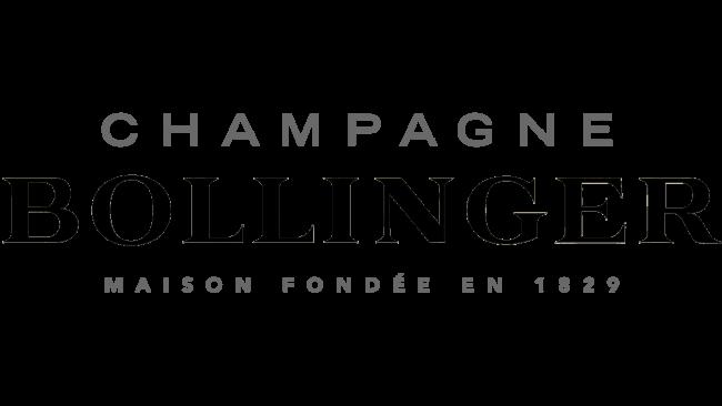 Logo della Bollinger