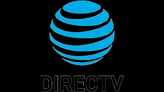 Logo della DirecTV