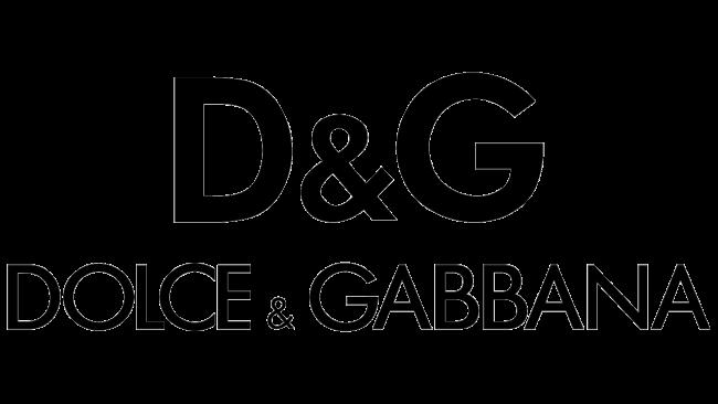 Logo della Dolce Gabbana