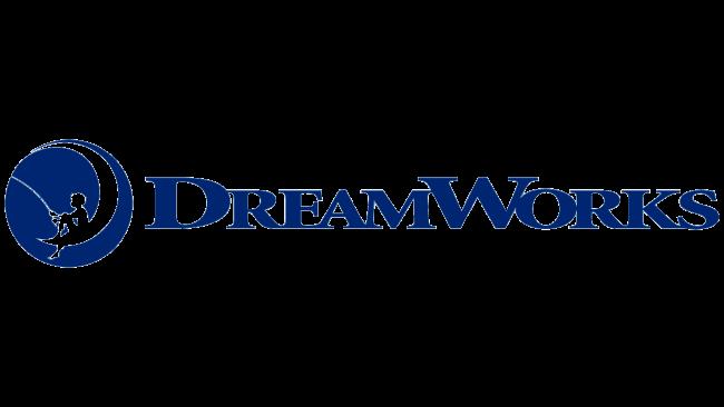 Logo della DreamWorks