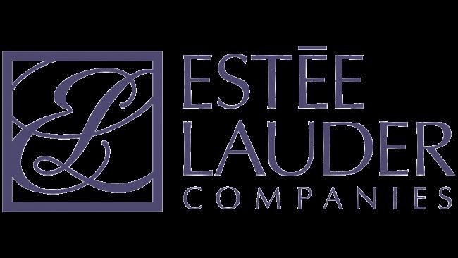 Logo della Estee Lauder