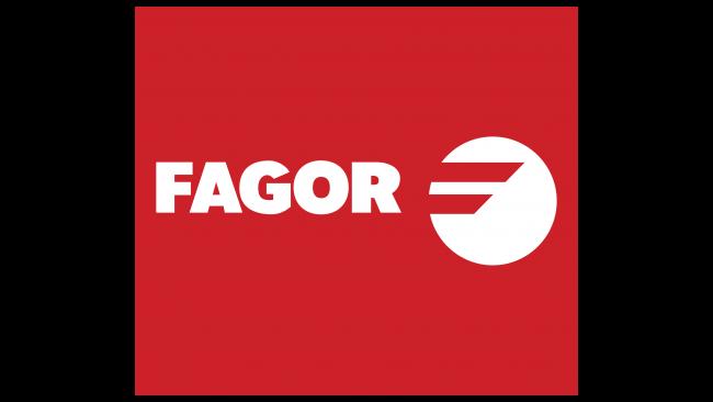Logo della Fagor