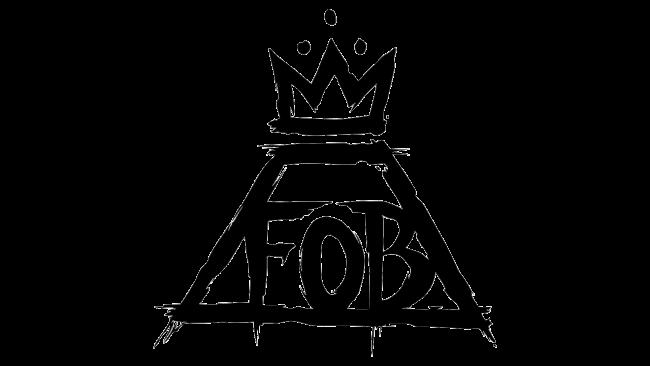 Logo della Fall Out Boy