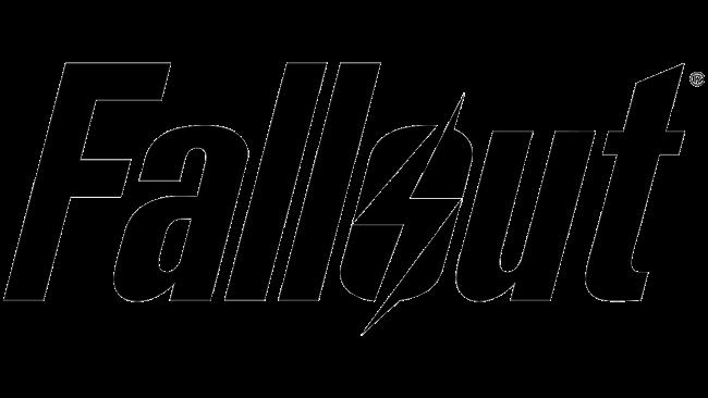Logo della Fallout