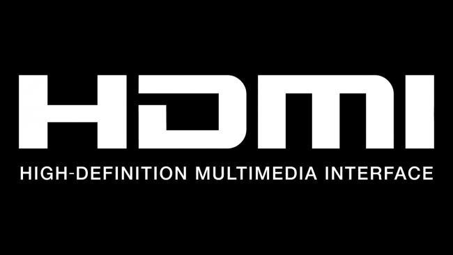 Logo della HDMI