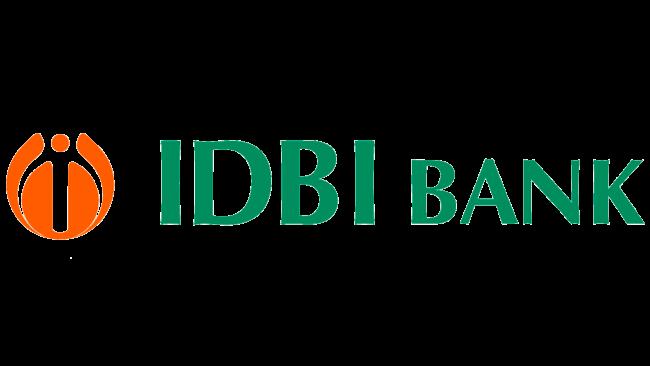 Logo della IDBI Bank