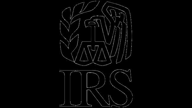 Logo della IRS