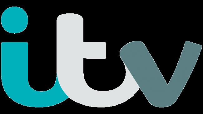Logo della ITV