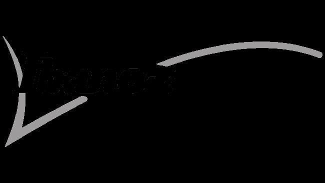 Logo della Ibanez
