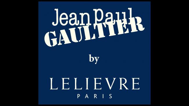 Logo della Jean-Paul Gaultier