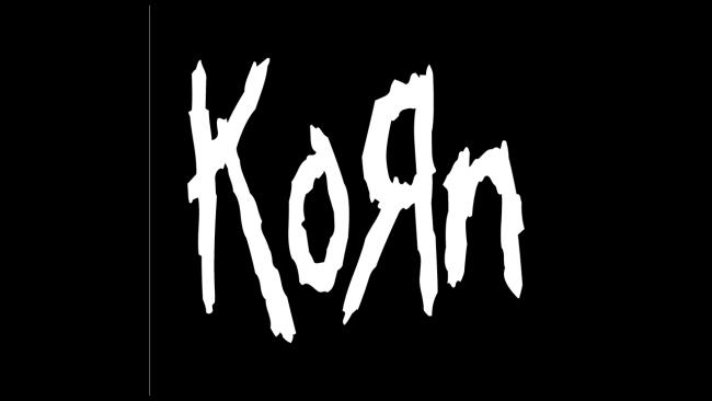 Logo della Korn