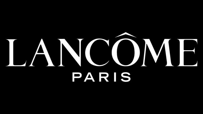 Logo della Lancome