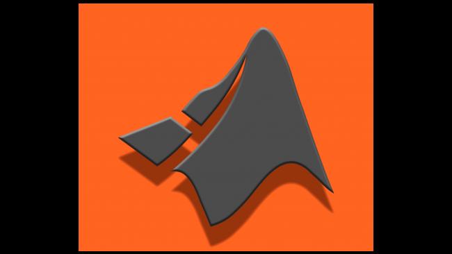 Logo della MATLAB