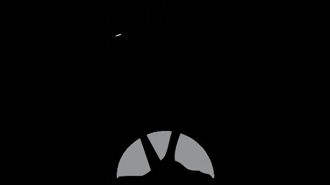 Logo della Malibu