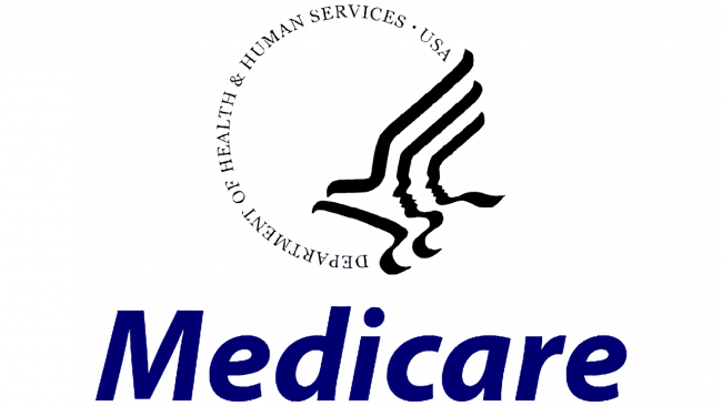 Logo della Medicare