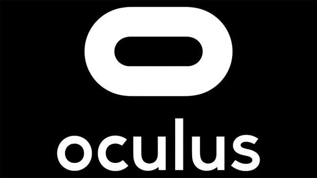 Logo della Oculus
