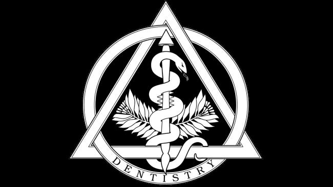 Logo della Odontologia