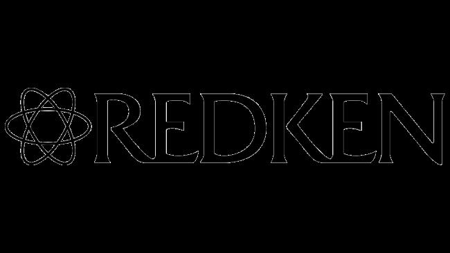 Logo della Redken
