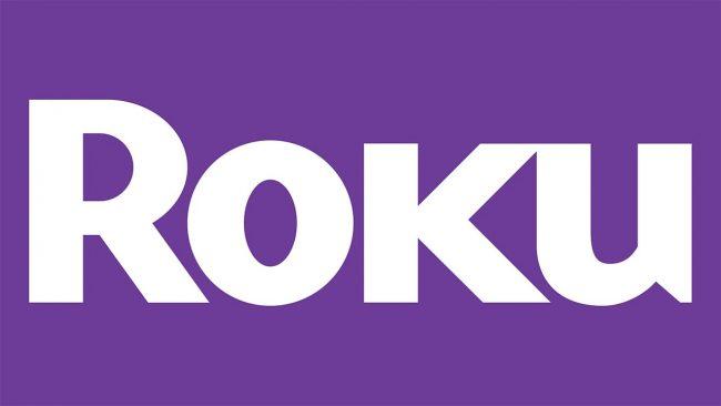 Logo della Roku