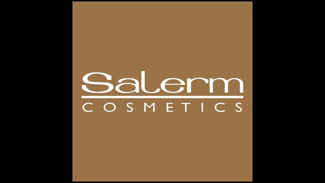 Logo della Salerm
