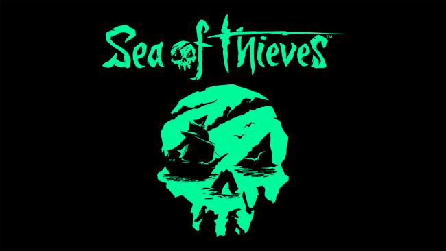 Logo della Sea Of Thieves