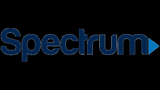 Logo della Spectrum