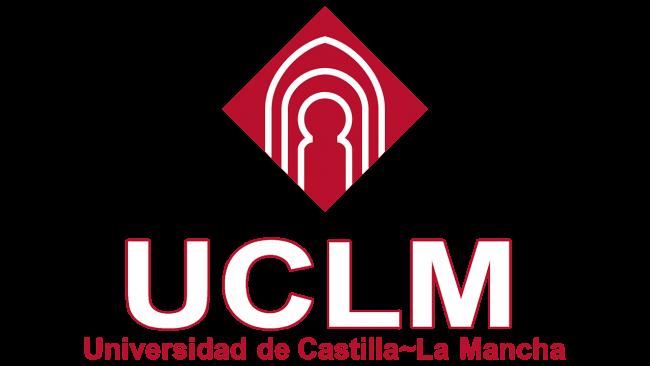 Logo della UCLM