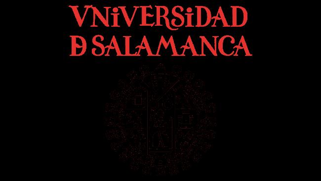 Logo della USAL