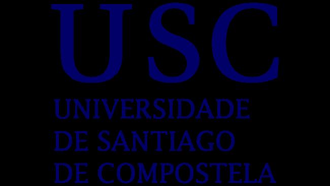 Logo della USC