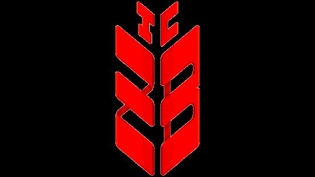 Logo della Ziraat Bankasi